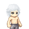 Queer Near's avatar