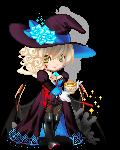 Miss Giggles x3's avatar