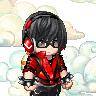 Cooldude002's avatar