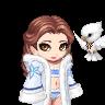 Moonlight_Love_72's avatar