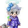 oO-AnGeLiC-CoOkIE-Oo's avatar