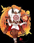 Khaarmah's avatar