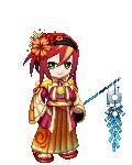 Himura Ai's avatar