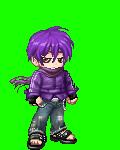 TAKASUGI SHINSUKE-sama's avatar