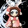 tienavu's avatar