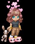 sammira amber's avatar