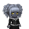 Doreen Gray's avatar