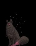Raven Of Ash