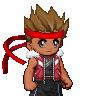 otg's avatar