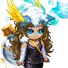 pinkdancer46's avatar