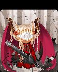 Malachiite's avatar