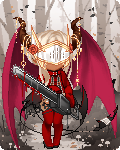 VVitchingHour's avatar
