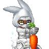 Tyrious's avatar