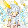 Alice Cullen Seas You's avatar