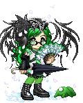moji7's avatar