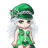 XxIzzabella RosexX's avatar