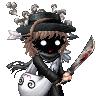 dddffasfsk's avatar