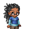 Dark_Lady_Jade's avatar