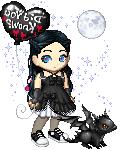 OtakuRomance's avatar
