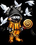 Brandocalypse's avatar