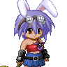 bunnymew's avatar