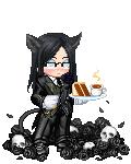 Le Majordome Noir's avatar