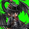 Gamer freak1560's avatar