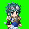 millinion's avatar