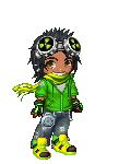 DJ SickNasty's avatar