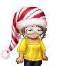 xx-jaysean_luver-xx's avatar