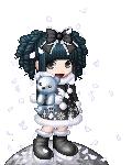 CuteDark-chan