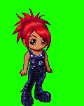 Of Darkening Skys's avatar