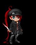 Cerebell's avatar
