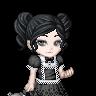 Shadow_Vampire_Lover16's avatar