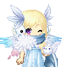 Kamallie's avatar