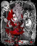 reykaria's avatar
