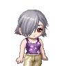 iKH Girl's avatar