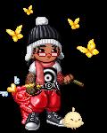 Da revival's avatar