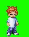 flashrred's avatar