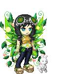 annsparow11's avatar