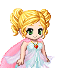 Meggie81819625's avatar