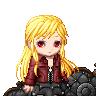 Rukira Michaelis's avatar