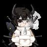 Yuzantsu's avatar