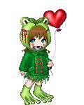 Sahkrit's avatar