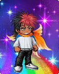 TEVITEV100's avatar
