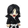 99rukia99's avatar