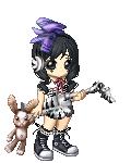 Emo-Lolita0151