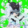 KuroNeko14's avatar