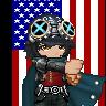 Vizard_Erebus's avatar