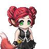 Kitsune FH's avatar